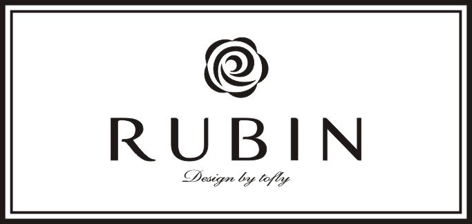 曲光包装合作客户-RUBIN