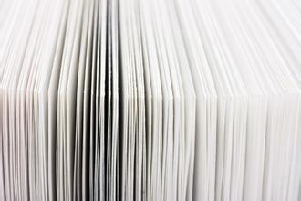 betway必威官网app下载包装解决方案-必威官方登录一般都是什么材质的