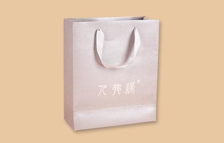 珠光纸珠宝纸袋